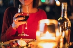 red wine benefits for female, benefits of red wine for skin, 10 amazing health benefits of guzzling red wine, Vitamin b