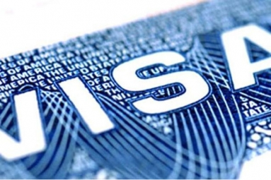 USCIS To Temporarily Suspend Premium Processing For H-1B Cap Petitions For Fiscal Year 2019
