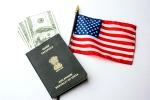 H1B visa, h1b visa application form, h 1b visa applications continue to undergo extreme scrutiny, H1b visa