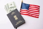 top 50 it companies in india, cognizant, indian it firms see higher h 1b visa extension rejections, Flu