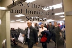 h1b visa rejected what next, h1b news, h 1b visa petition denials at all time high in first quarter 2019, Immigration