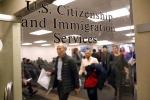 h1b denials 2019, h1b news, h 1b visa petition denials at all time high in first quarter 2019, Washington