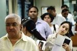 H-1B Visas Should Attract Best Talent: U.S. Homeland Secretary