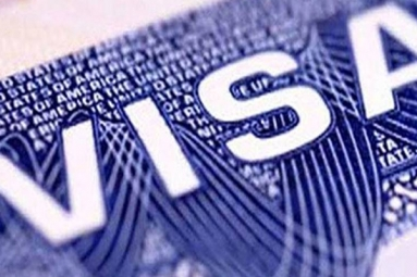 Indian-origin Convicted in H1-B Visa Fraud