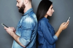 texting habits, love and relationship, happy couples have similar texting habits suggests new study, Infidelity