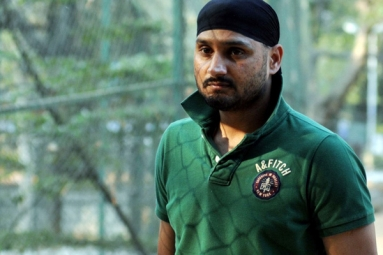 Harbhajan Singh: Doesn't Matter Even If We Don't Take Part in World Cup