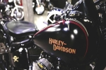 Harley Davidson Closes its Sales and Operations in India, Why?