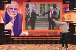 Hasan minhaj patriot act, patriot act with hasan minhaj watch online, watch hasan minhaj s hilarious take on 2019 lok sabha polls, Indian politics