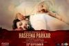 Haseena Parkar Hindi Movie
