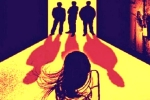 Everything you need to know about Hathras Gang Rape