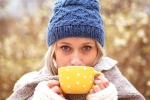 winter skin tips, winter season, tips for healthy winter skin, Skin problem
