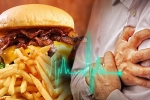 Heart Attack and stroke, Heart Attack and stroke, study finds restricting trans fats reduce heart attack risk, Cardiology