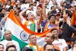 travel, narendra modi, narendra modi urges indian diaspora to help boost tourism, Indian americans