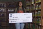 Phoenix High School Grad Accepted In To 48 Colleges, Earns $1M Scholarships
