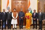 Nirmala Sitharaman, Nirmala Sitharaman, highlights of union budget for 2020 21, Penalty