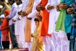 Hijri, Hijri New Year, hijri new year likely to begin from september 1 astronomers, United arab emirates