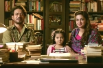 Bollywood movie reviews, Hindi Medium movie review, hindi medium movie review rating story cast and crew, Irrfan khan