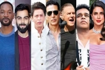 Mick Jagger, Mick Jagger, hollywood and bollywood stars come together in i for india to raise covid 19 funds for india, Priyanka chopra