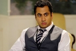 Kal Penn, Kal Penn talks about stereotype in Hollywood, hollywood script depicts indian characters in a belittling manner, Indian accent