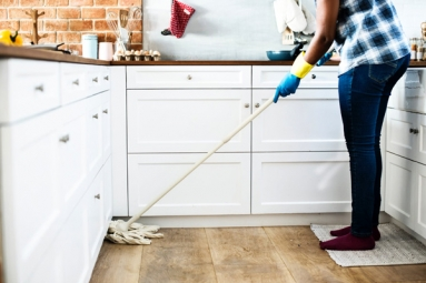 11 Easy Home Cleaning Tips You Need to Know