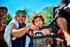 Trump Vows 'Full Efforts' to Halt Honduran Migrant Caravan