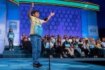 Indian americans, Indian americans, how indian americans dominated the national spelling bee since 1998, Indian americans