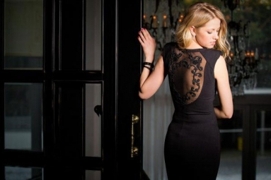 How Figure Hugging Garment Can Ruin Your Body