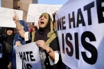 family stranded in India, ISIS, indian woman four kids stranded in syria after husband dies for isis, Turkey
