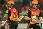 David Warner, IPL, hyderabad outclassed delhi daredevils, Angelo mathews