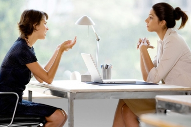 Top 15 Weirdest and Hysterical Interview Questions You Might Face in Your Next