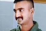 Abhinandan Varthaman at Wagah Border, Varthaman, iaf pilot abhinandan varthaman s family to receive him at wagah border, Geneva