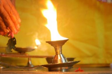 IAFA to Organize Grand Diwali Festival Mela from Nov 5-9
