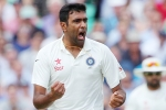 Cricketer of the year 2016, ICC Cricketer, ashwin wins icc cricketer of the year 2016, Boots