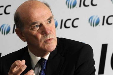 Most Corrupt Bookies in International Cricket are Indians: ICC Official