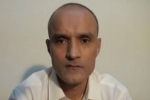 India's Stand is victorious as ICJ holds Kulbhushan Jadhav's execution