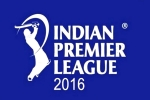Ipl auctions 2017, Highlights of 2017 IPL Auctions, highlights of 2017 ipl auctions, Jason roy