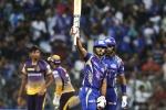 Kolkata Knight Riders, Gautam Gambhir, mumbai s supremacy over kolkata, Chris lynn
