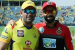 virat kohli ipl, ms dhoni ipl 2019, ipl 2019 here s what dhoni and virat has to say to rishabh and bumrah, Chennai super kings