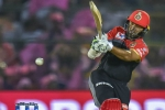IPL 2019, Indian premier league 2019, ipl 2019 after sunday s remarkable prevail for rcb parthiv patel hopes to win this season, Dhoni