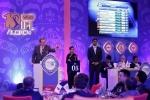 ipl 2019, ipl 2019 dates, ipl auction 2019 complete list of who went where, Indian premiere league