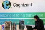 Jeremy Weaver, discrimination in cognizant, american employee sues it company cognizant alleging discrimination, Pizza
