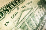 United States, US currency, atheist s plea to remove in god we trust from u s currency rejected by supreme court, Gia
