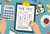 Everything about new Income Tax rules for NRI, residential status, Taxation