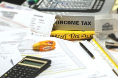 5 Tax Rules NRIs Should Know to Plan Investments Efficiently