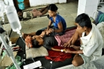 africa, malaria cases in India, india 15 other countries account for world s 80 malaria cases who, Malaria