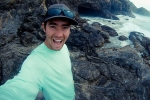 tribes, north sentinel, india efforts to recover american killed by tribe on remote island, John chau