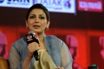 sonali bendre death, sonali bendre wiki, i have a 20 inch scar on my midriff sonali bendre on her cancer surgery, Sonali bendre