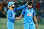 virat back, kl rahul back, india vs australia virat kohli jasprit bumrah kl rahul back in the squad, Krunal pandya