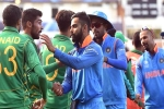 ICC Cricket World Cup 2019: Watch India Vs Pakistan on a Big Screen in Arizona on June 16