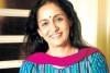 Indian Actor and Teacher Swaroop Rawal Among Dubai's $1 Mn Global Teachers Prize
